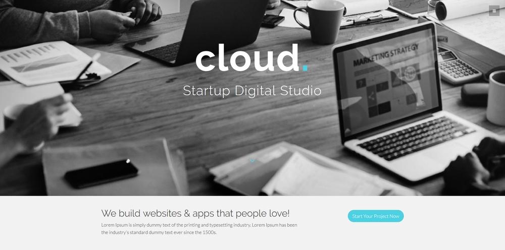 megismerni startup
